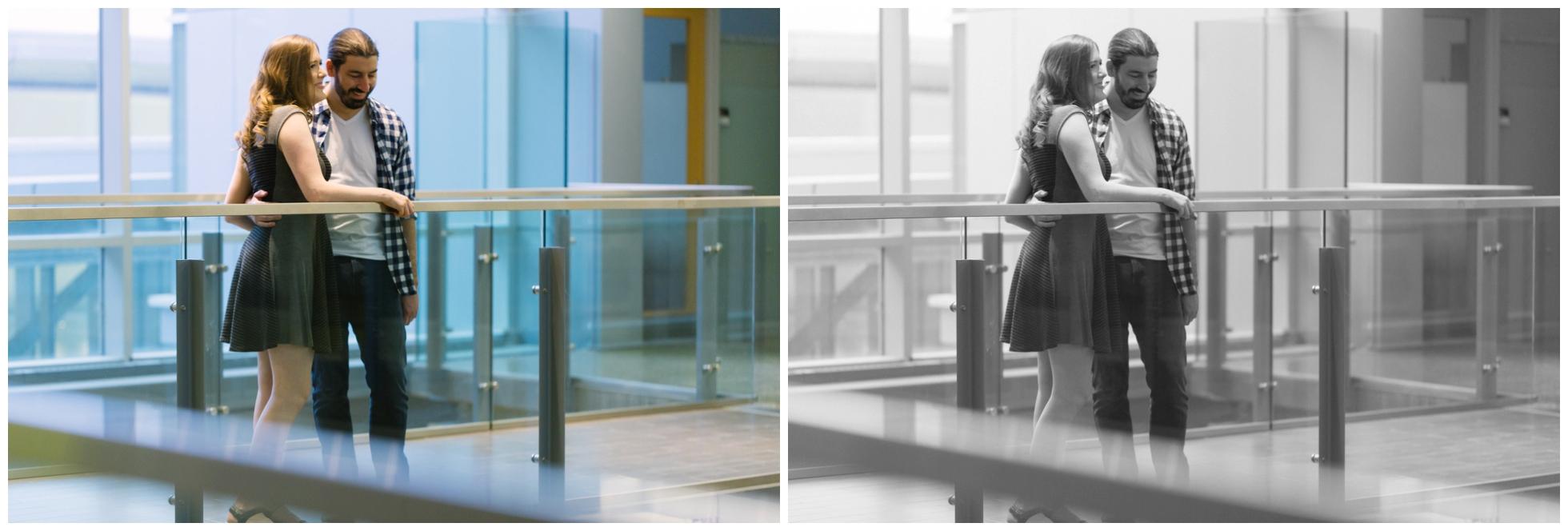 Kate and Jordan Edmonton Engagement Session (Life by Selena Photography)_0004.jpg