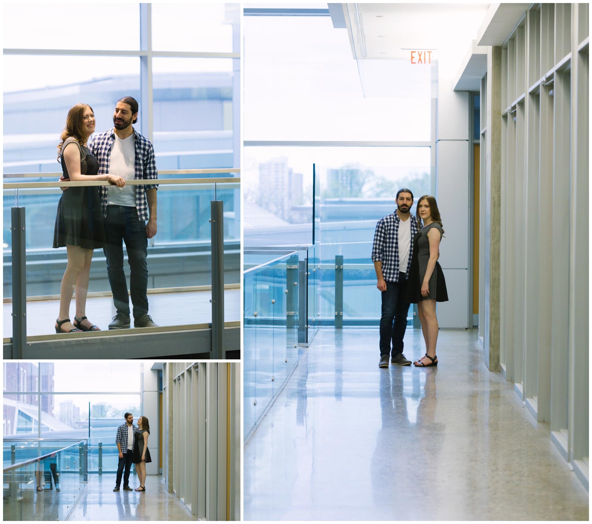 Kate and Jordan Edmonton Engagement Session (Life by Selena Photography)_0005.jpg
