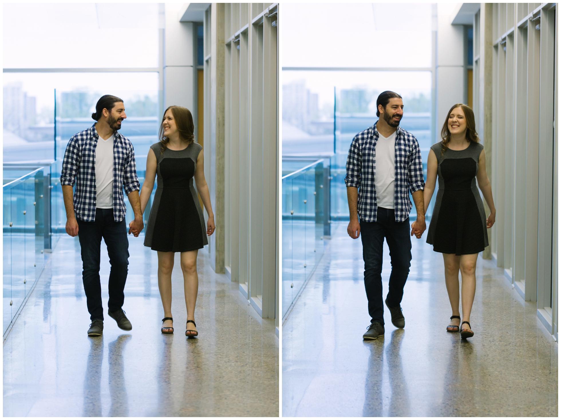 Kate and Jordan Edmonton Engagement Session (Life by Selena Photography)_0006.jpg
