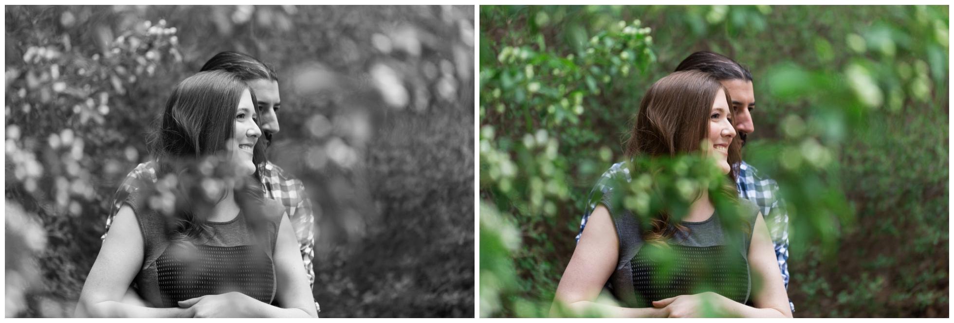 Kate and Jordan Edmonton Engagement Session (Life by Selena Photography)_0007.jpg