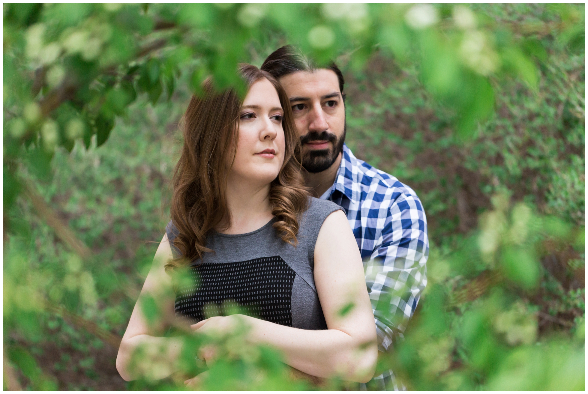 Kate and Jordan Edmonton Engagement Session (Life by Selena Photography)_0008.jpg