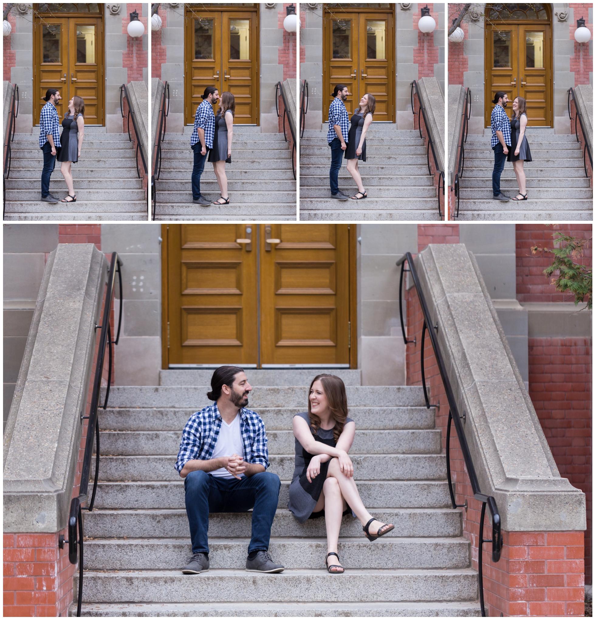 Kate and Jordan Edmonton Engagement Session (Life by Selena Photography)_0011.jpg