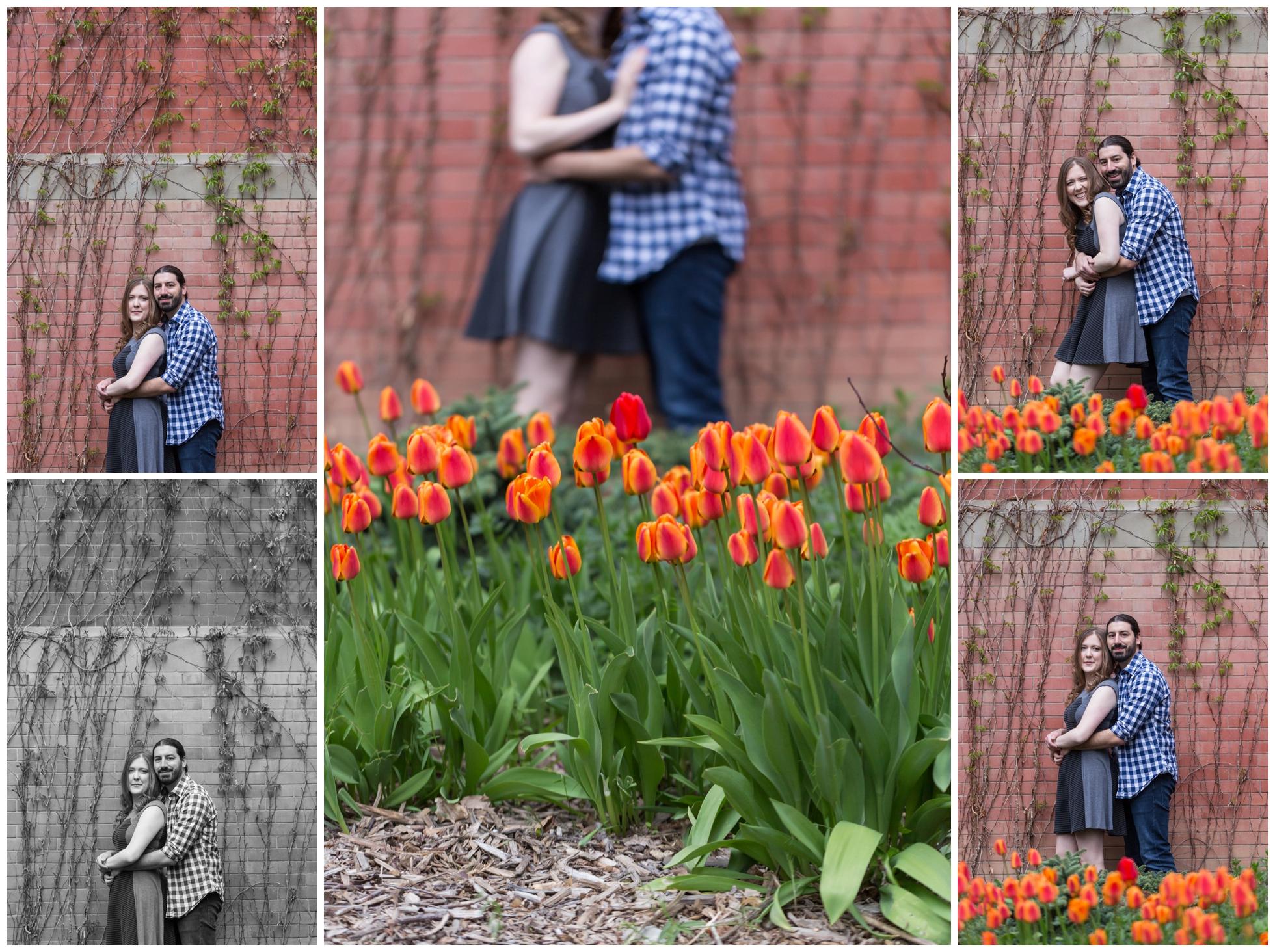 Kate and Jordan Edmonton Engagement Session (Life by Selena Photography)_0013.jpg