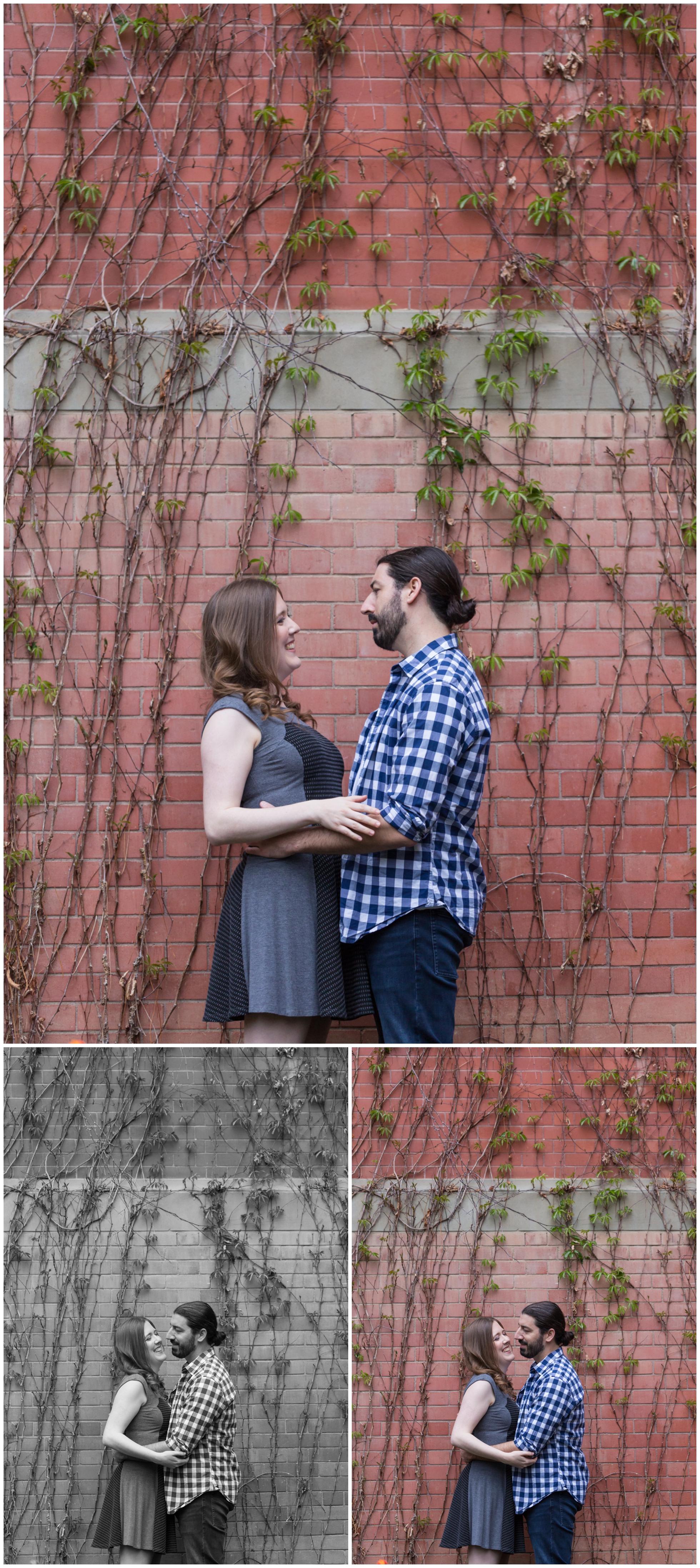 Kate and Jordan Edmonton Engagement Session (Life by Selena Photography)_0012.jpg