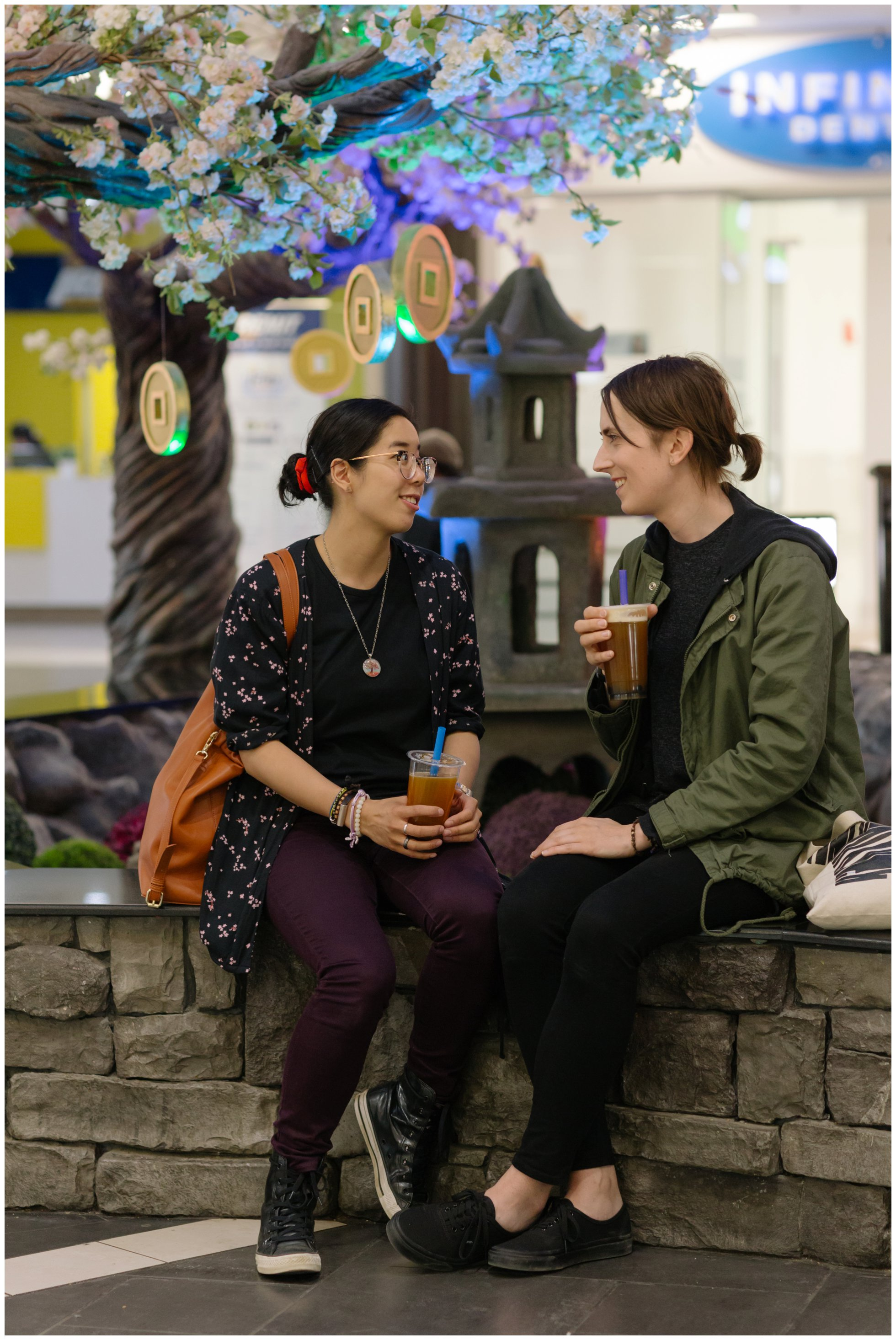 Abbie and Elain Edmonton (Life by Selena Photography)_0000.jpg