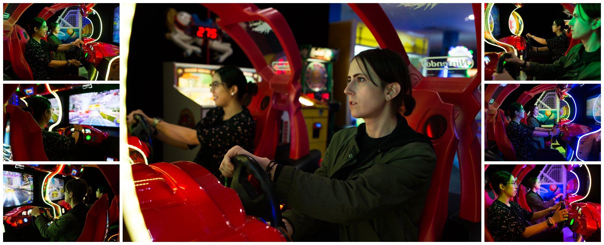 Abbie and Elain Edmonton (Life by Selena Photography)_0010.jpg