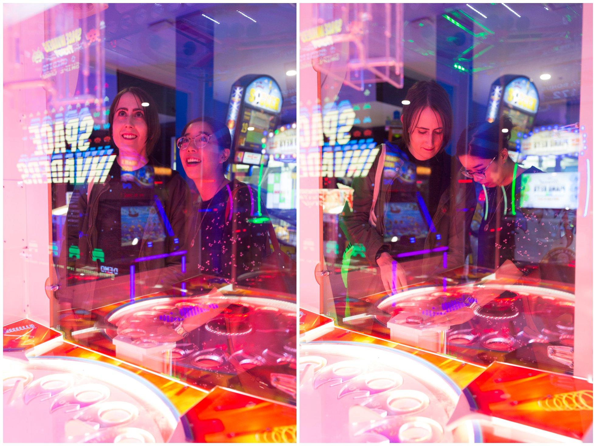 Abbie and Elain Edmonton (Life by Selena Photography)_0015.jpg