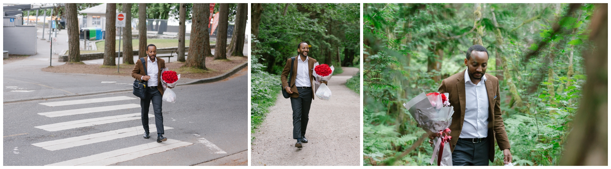 Tara and Petros Engagement Session (Life by Selena Photography)_0020.jpg