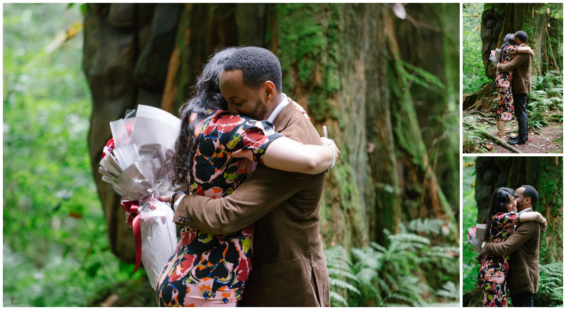 Tara and Petros Engagement Session (Life by Selena Photography)_0026.jpg
