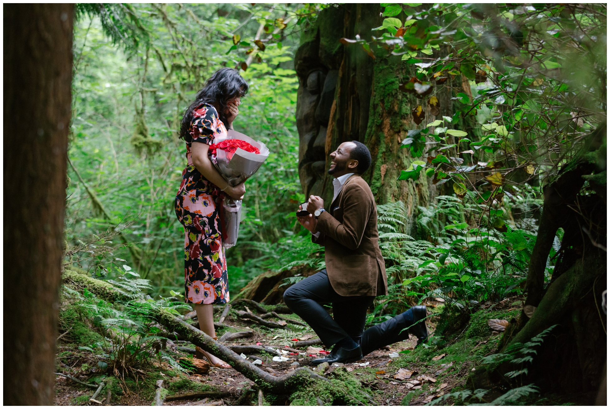 Tara and Petros Engagement Session (Life by Selena Photography)_0029.jpg