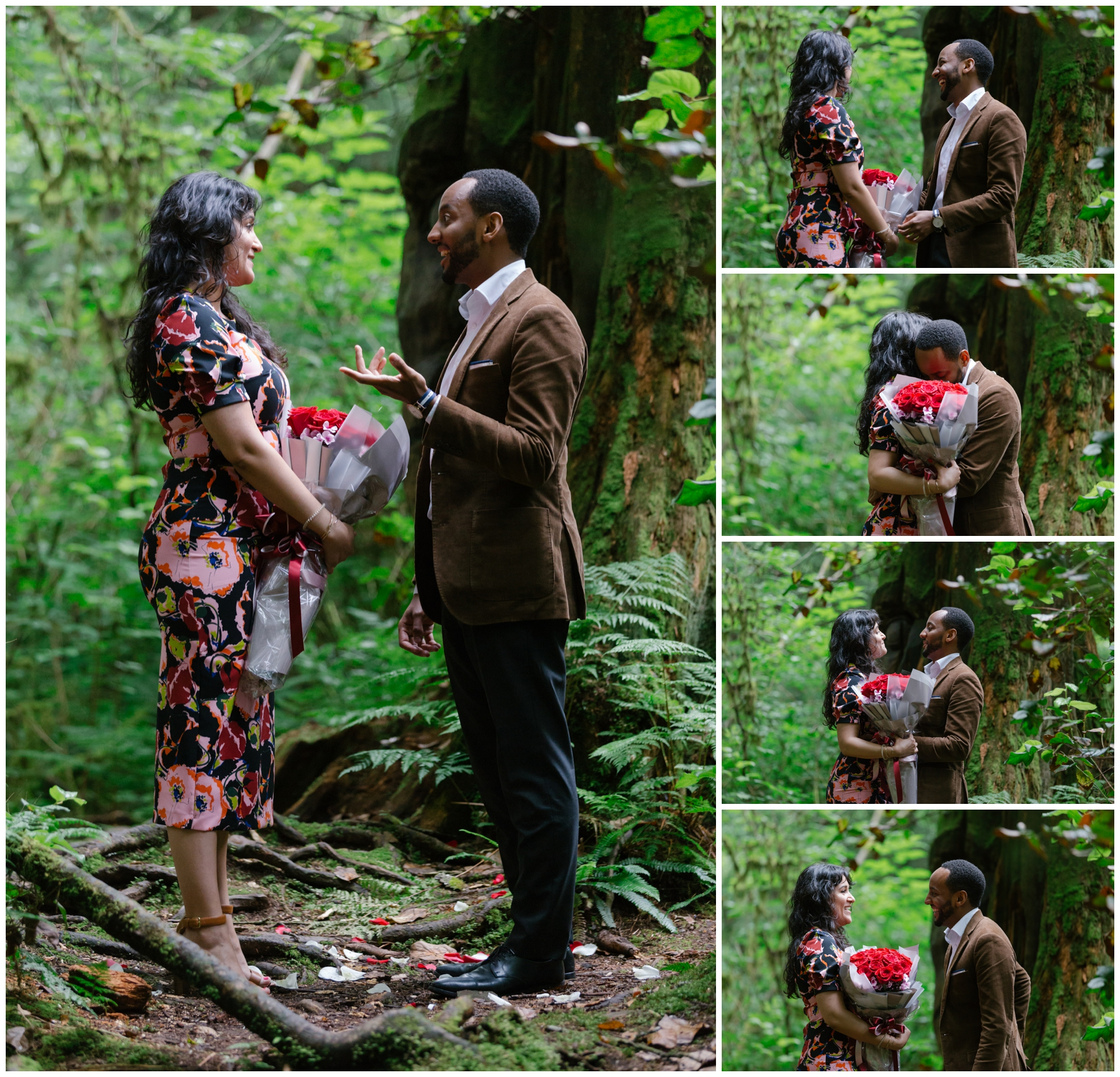 Tara and Petros Engagement Session (Life by Selena Photography)_0028.jpg