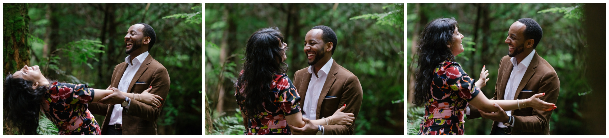 Tara and Petros Engagement Session (Life by Selena Photography)_0033.jpg