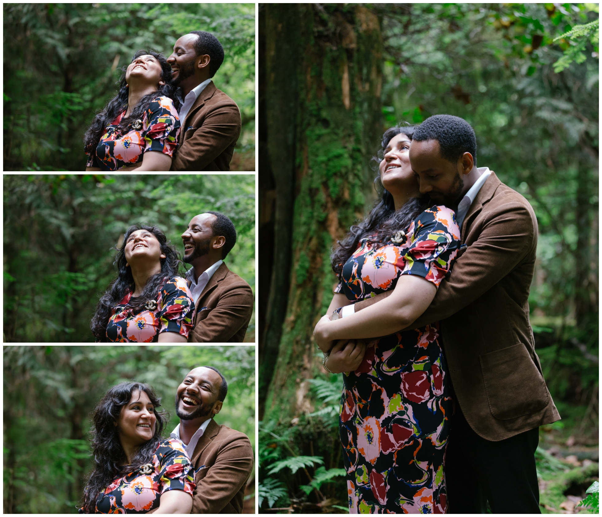 Tara and Petros Engagement Session (Life by Selena Photography)_0035.jpg