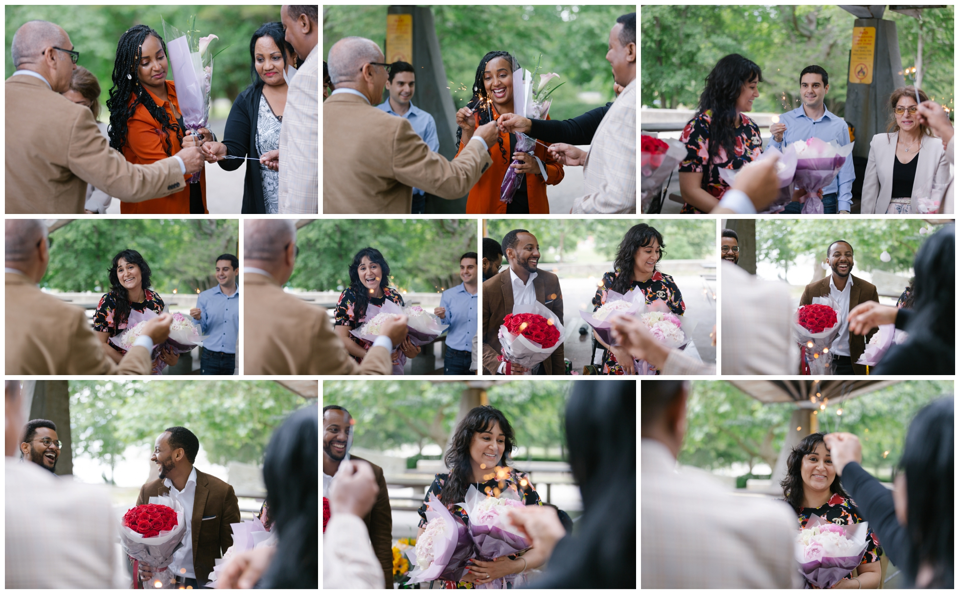Tara and Petros Engagement Session (Life by Selena Photography)_0038.jpg