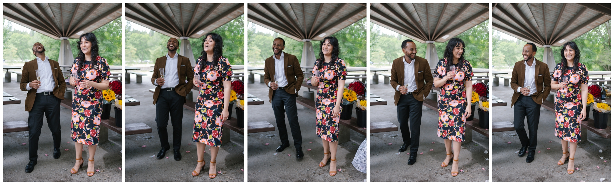 Tara and Petros Engagement Session (Life by Selena Photography)_0042.jpg