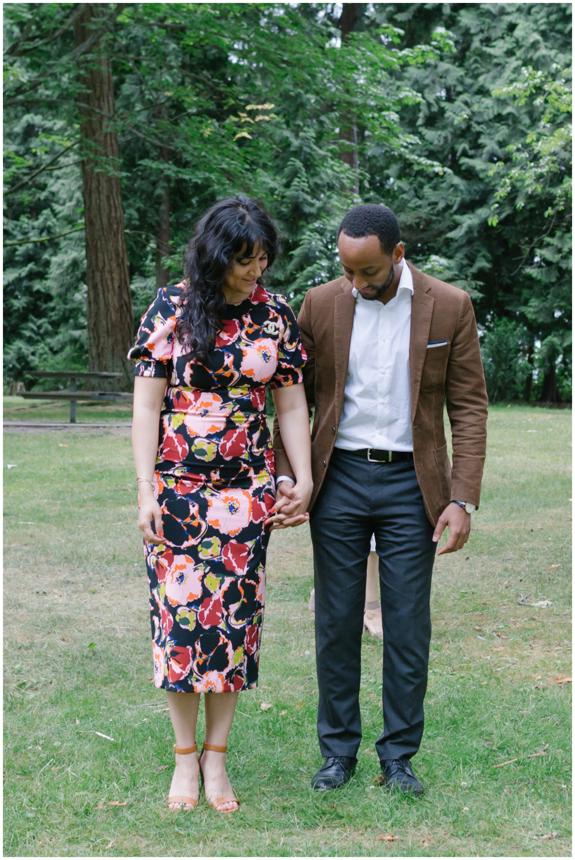 Tara and Petros Engagement Session (Life by Selena Photography)_0043.jpg