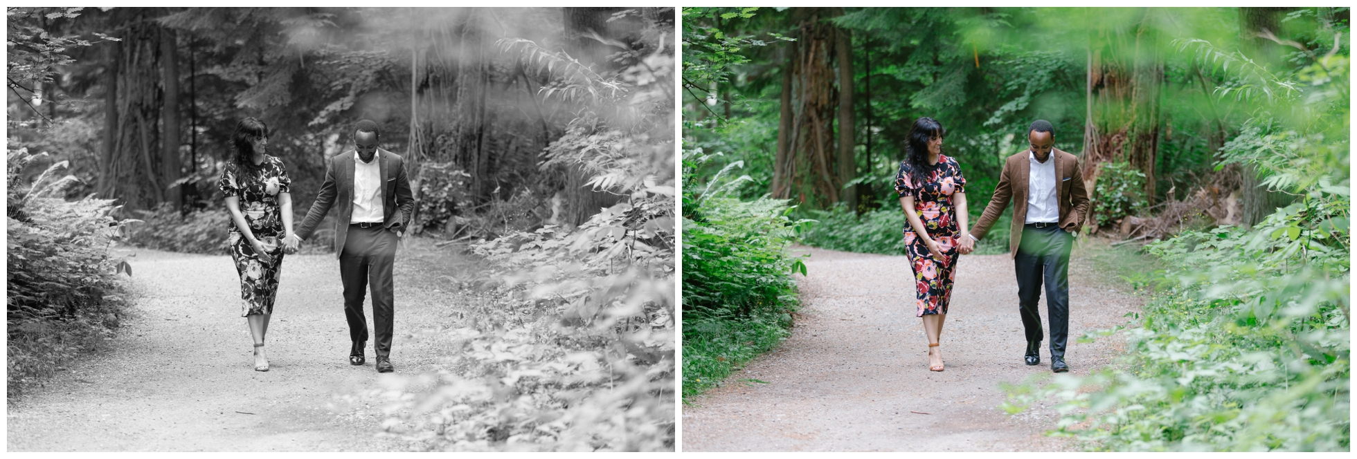 Tara and Petros Engagement Session (Life by Selena Photography)_0051.jpg