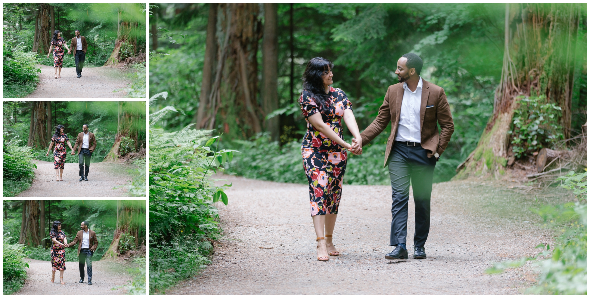 Tara and Petros Engagement Session (Life by Selena Photography)_0050.jpg