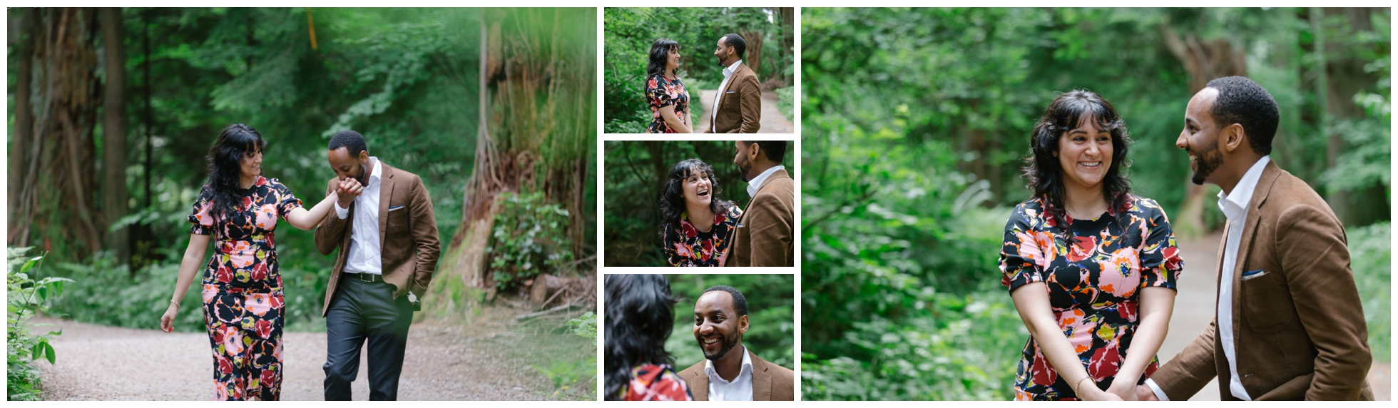 Tara and Petros Engagement Session (Life by Selena Photography)_0052.jpg