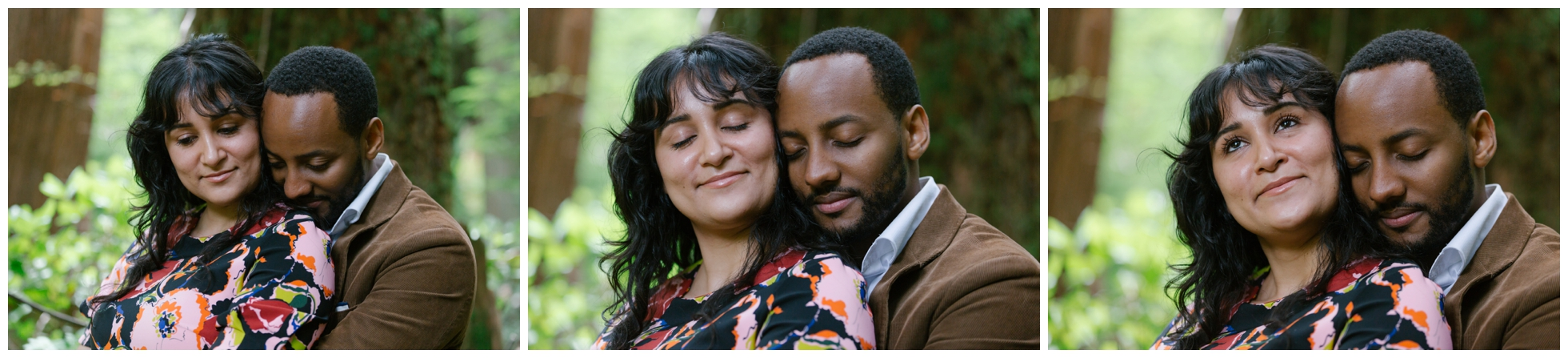 Tara and Petros Engagement Session (Life by Selena Photography)_0053.jpg