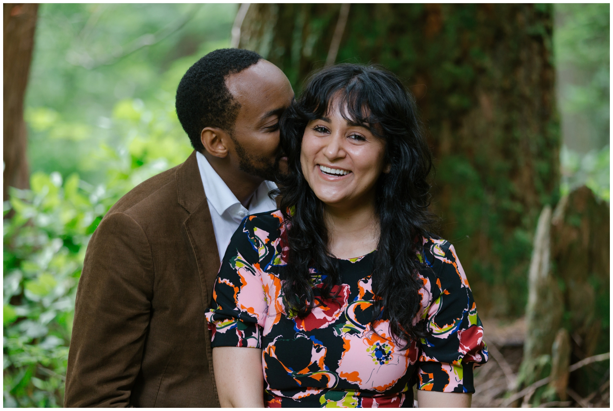 Tara and Petros Engagement Session (Life by Selena Photography)_0055.jpg