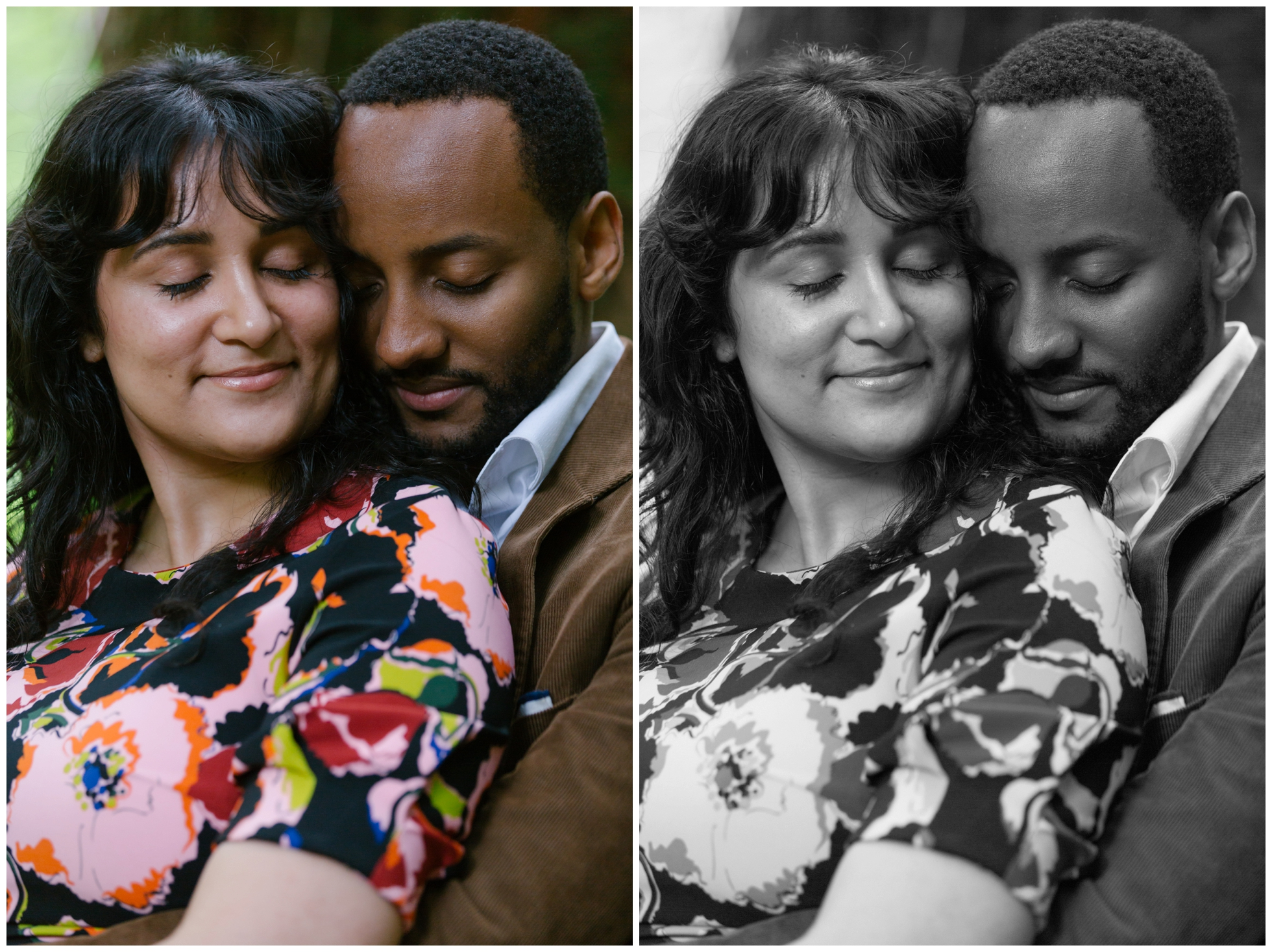 Tara and Petros Engagement Session (Life by Selena Photography)_0054.jpg