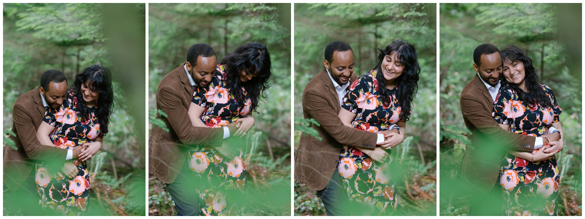 Tara and Petros Engagement Session (Life by Selena Photography)_0056.jpg