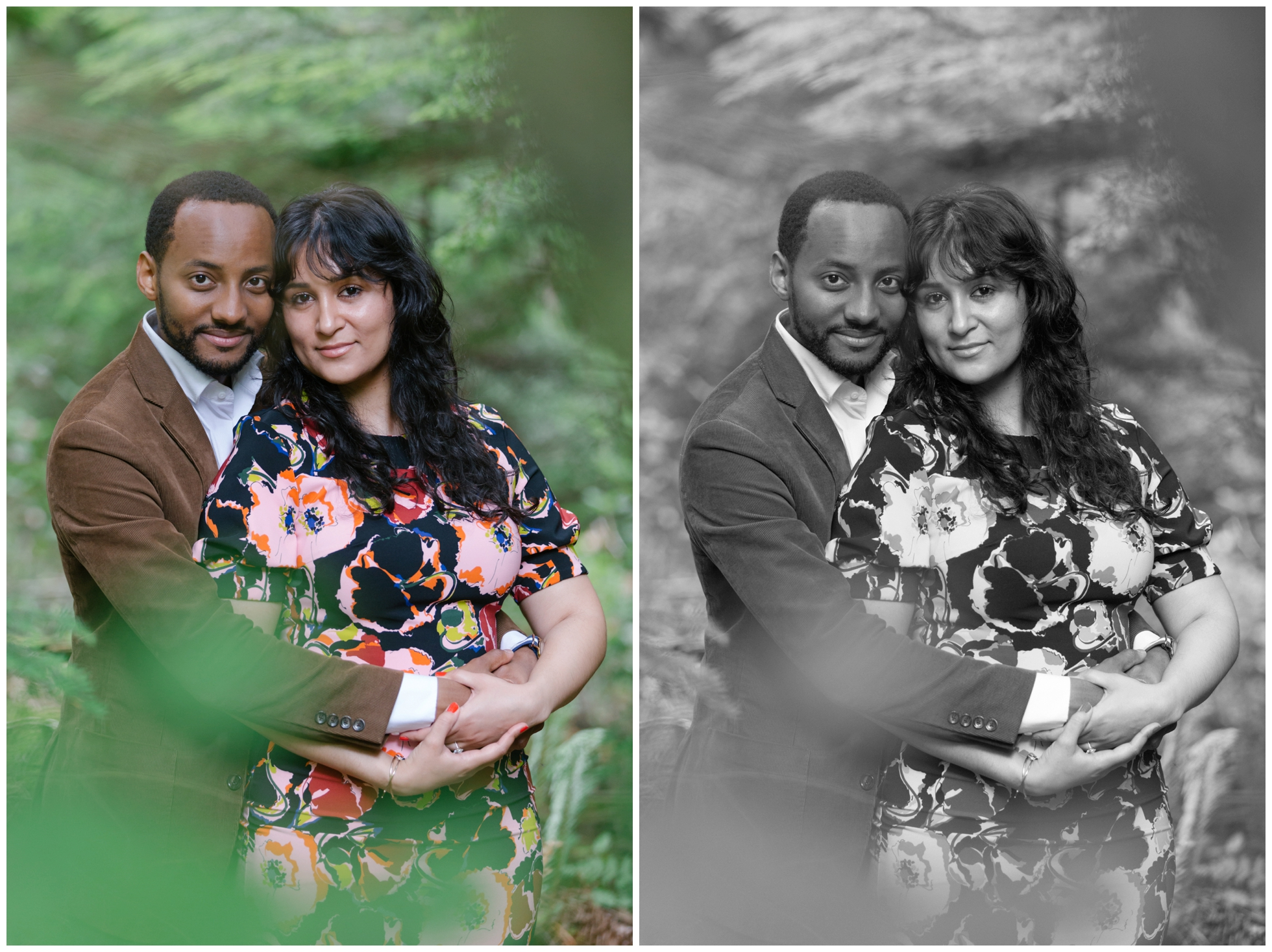 Tara and Petros Engagement Session (Life by Selena Photography)_0058.jpg