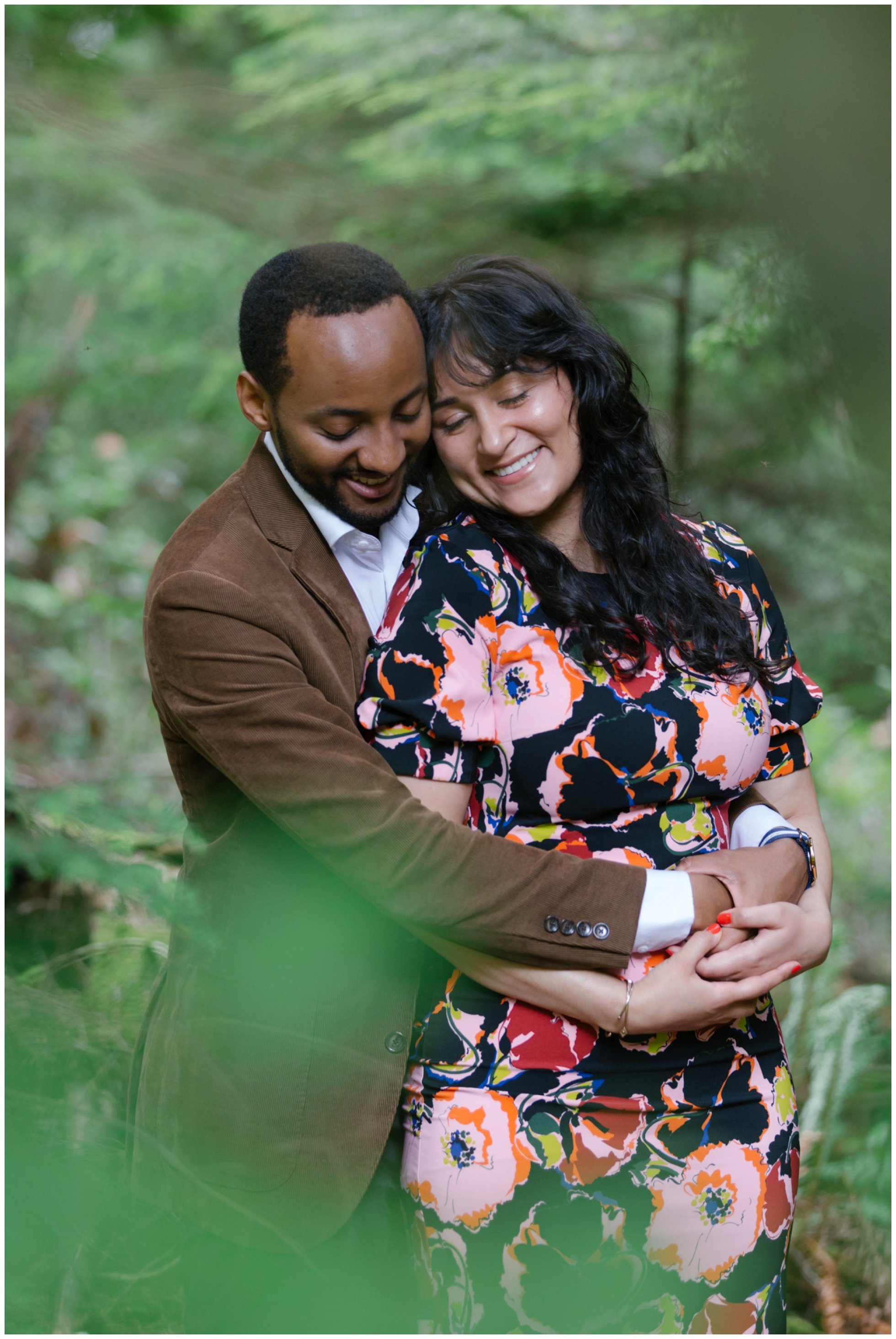 Tara and Petros Engagement Session (Life by Selena Photography)_0057.jpg