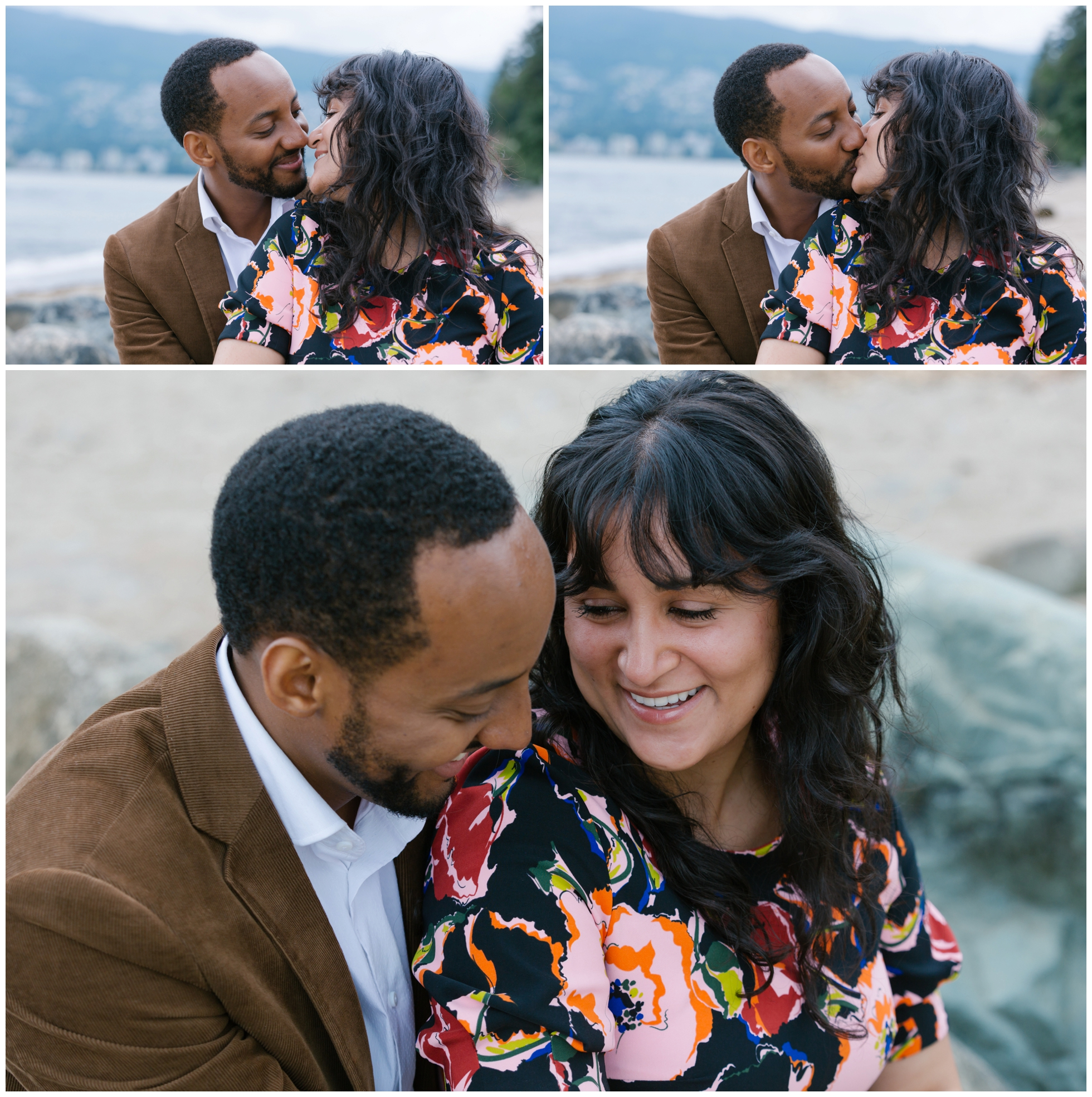 Tara and Petros Engagement Session (Life by Selena Photography)_0061.jpg