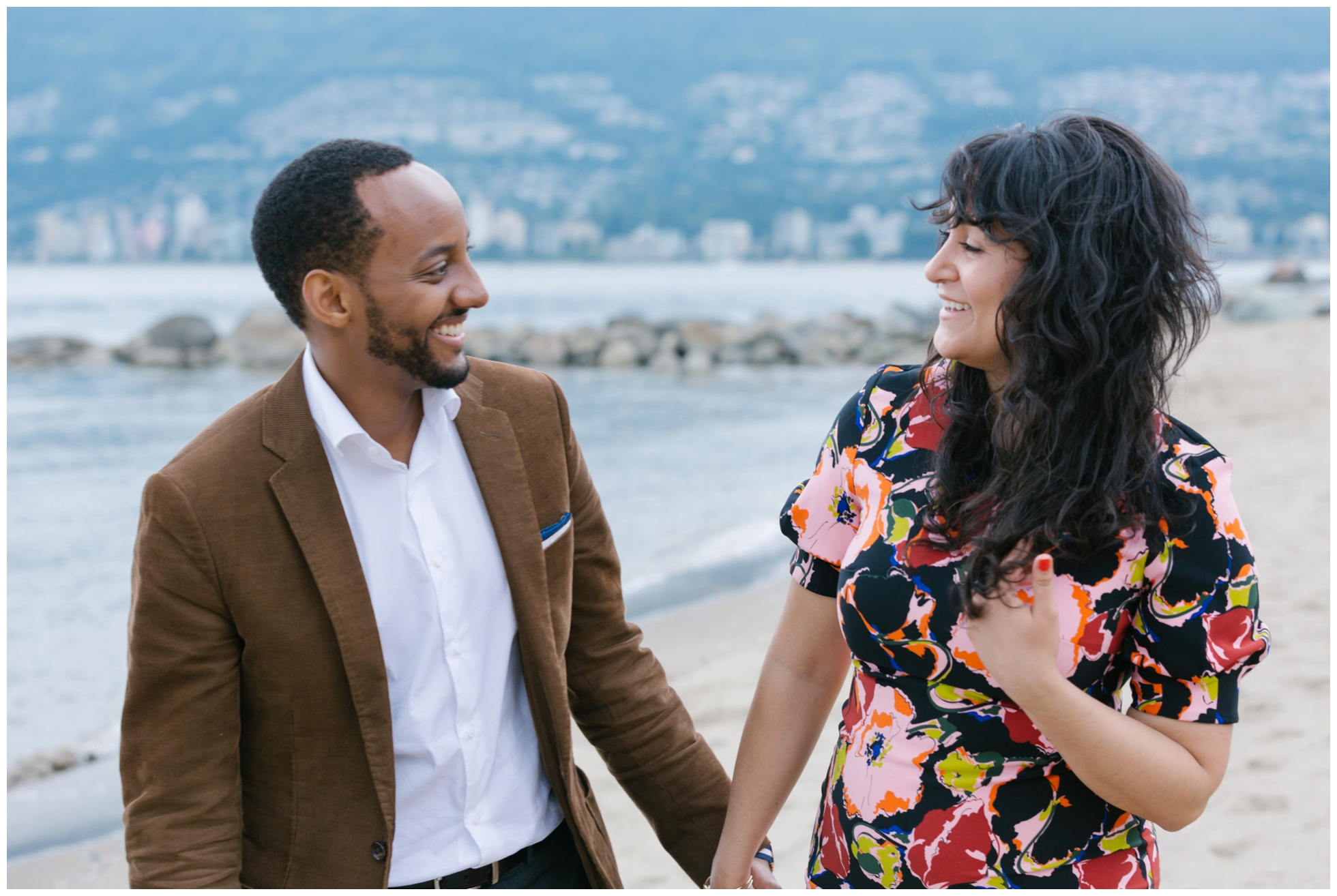 Tara and Petros Engagement Session (Life by Selena Photography)_0064.jpg