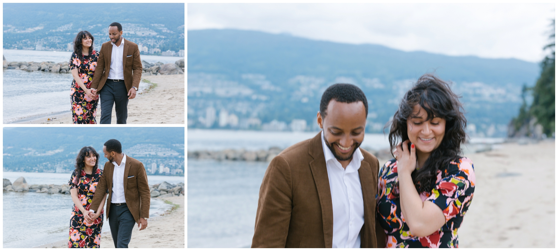 Tara and Petros Engagement Session (Life by Selena Photography)_0065.jpg