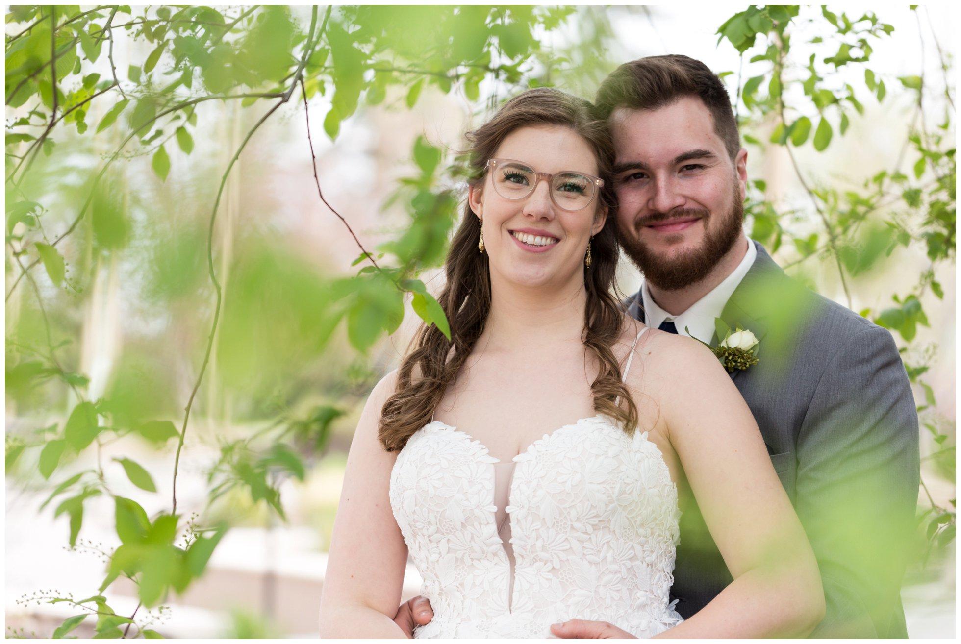 Emily and Royden Edmonton Wedding (Life by Selena Photography)_0040.jpg