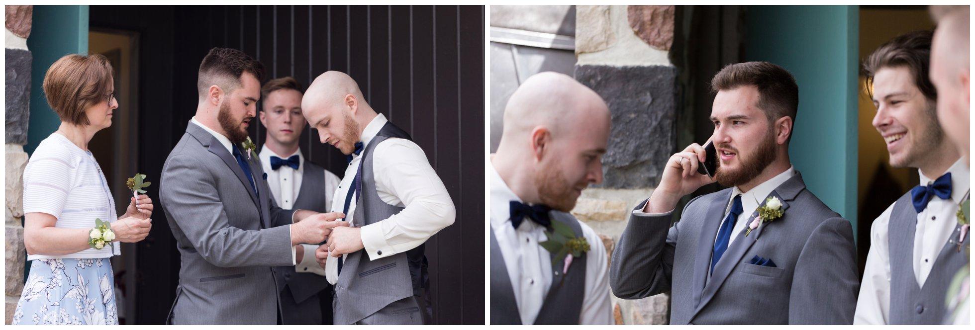 Emily and Royden Edmonton Wedding (Life by Selena Photography)_0001.jpg