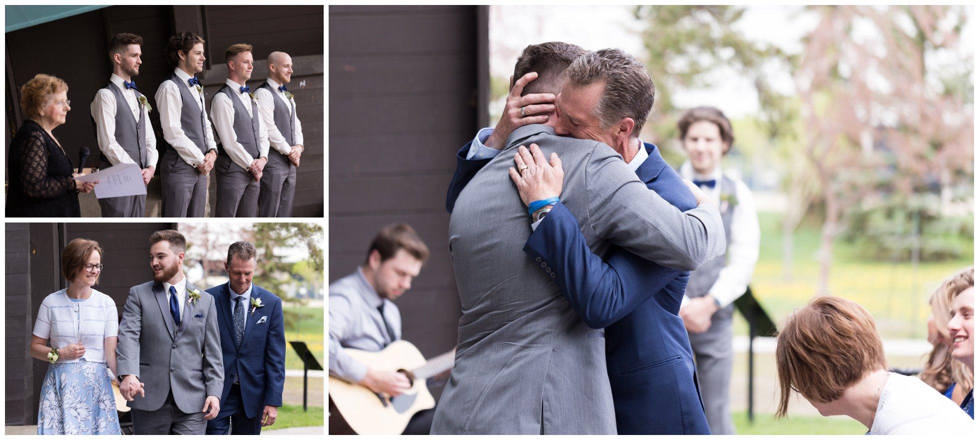 Emily and Royden Edmonton Wedding (Life by Selena Photography)_0002.jpg