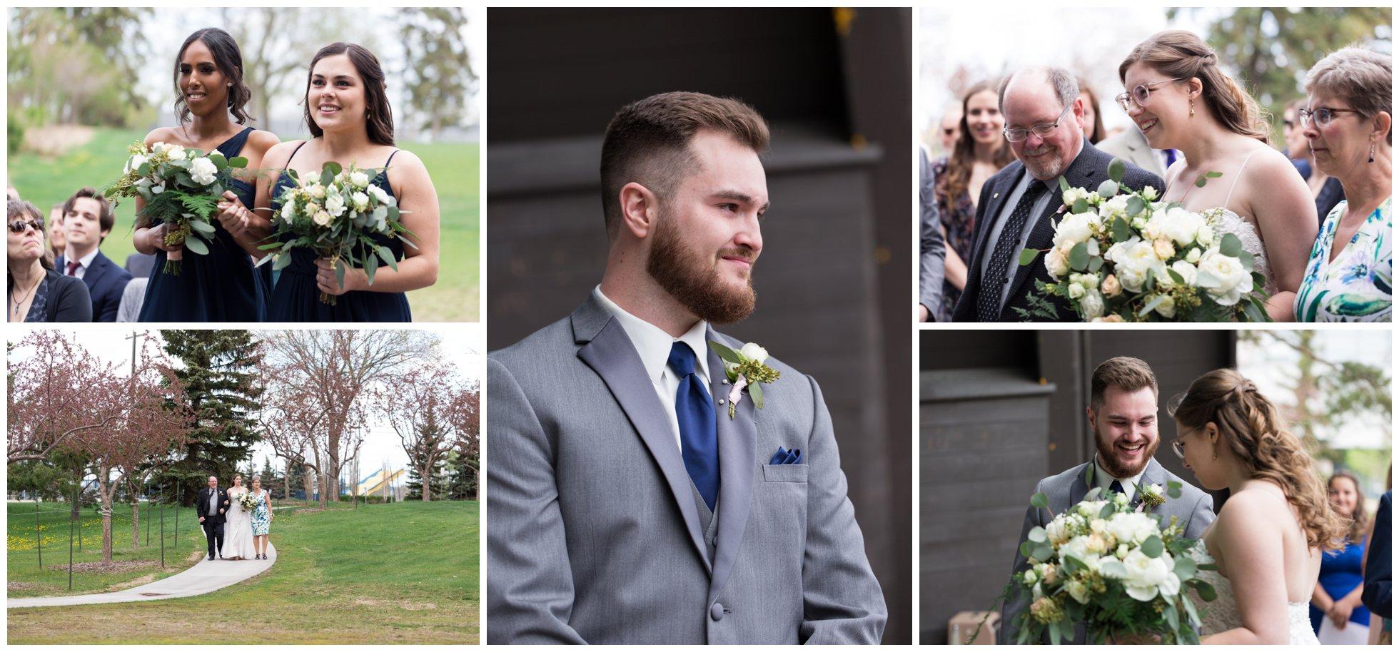 Emily and Royden Edmonton Wedding (Life by Selena Photography)_0003.jpg