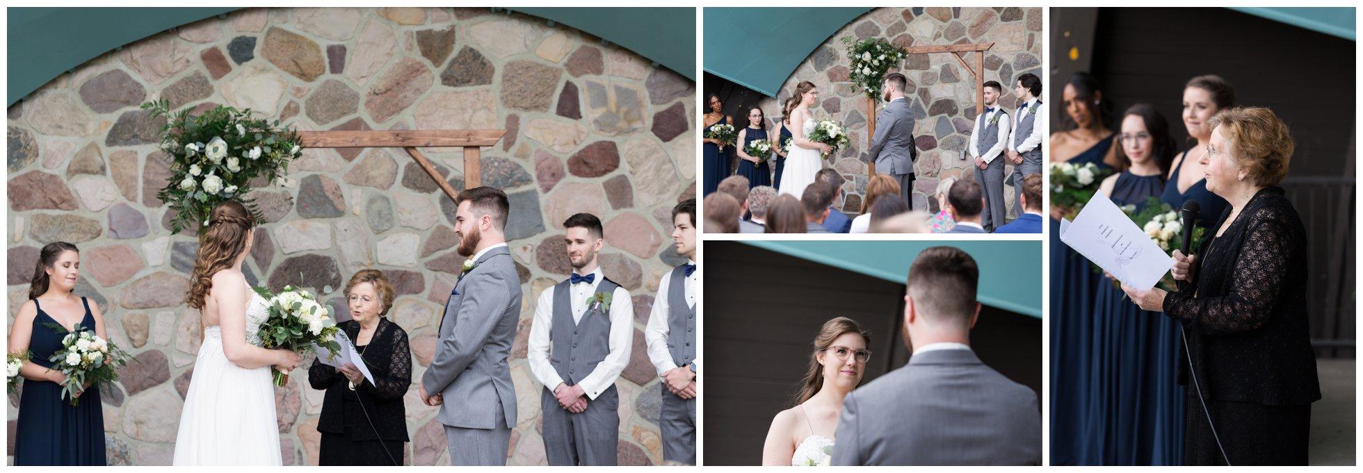 Emily and Royden Edmonton Wedding (Life by Selena Photography)_0004.jpg