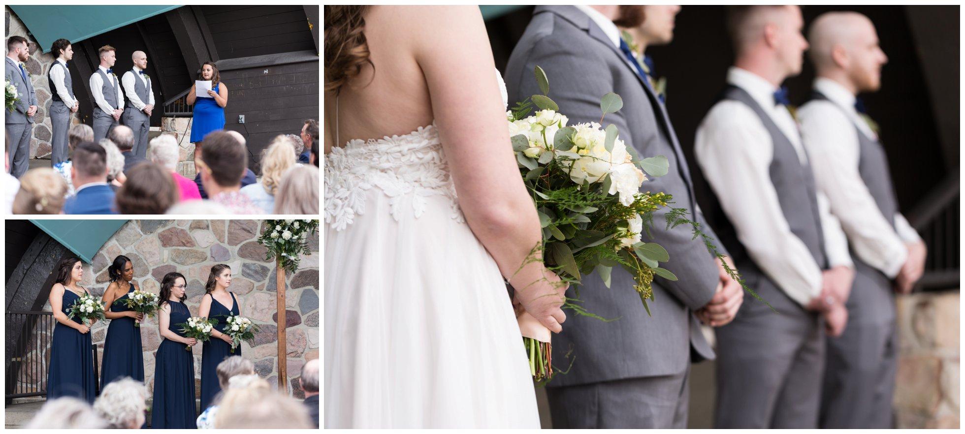 Emily and Royden Edmonton Wedding (Life by Selena Photography)_0005.jpg