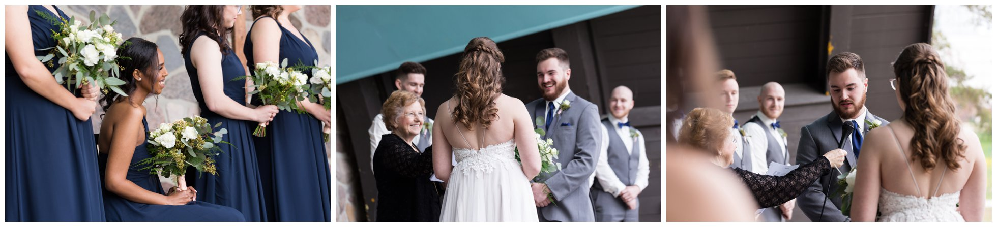 Emily and Royden Edmonton Wedding (Life by Selena Photography)_0008.jpg