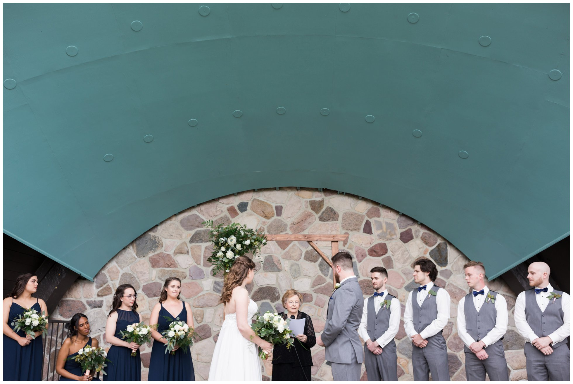 Emily and Royden Edmonton Wedding (Life by Selena Photography)_0007.jpg