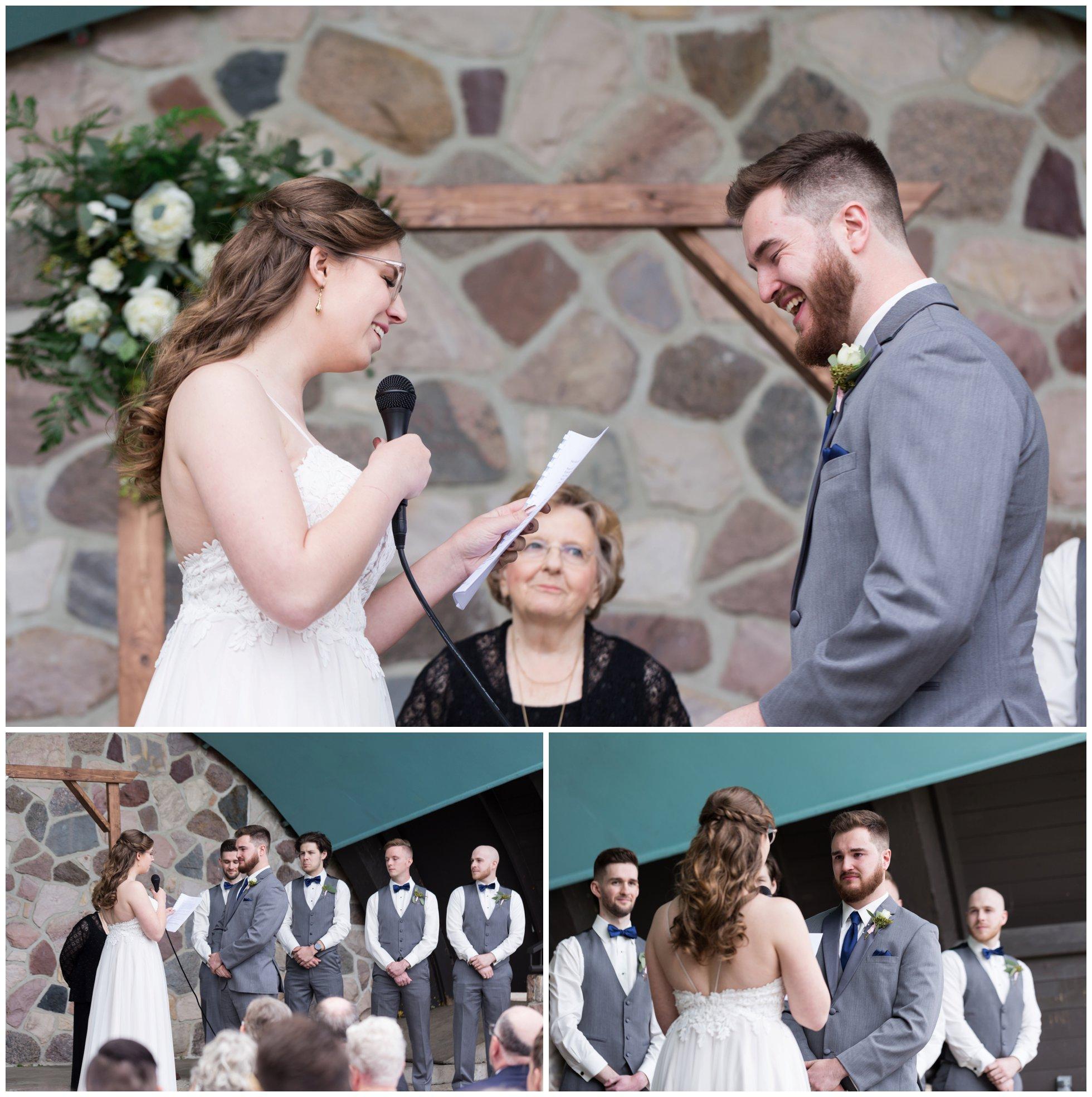 Emily and Royden Edmonton Wedding (Life by Selena Photography)_0010.jpg