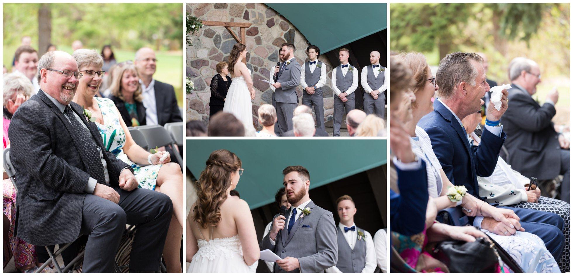 Emily and Royden Edmonton Wedding (Life by Selena Photography)_0011.jpg