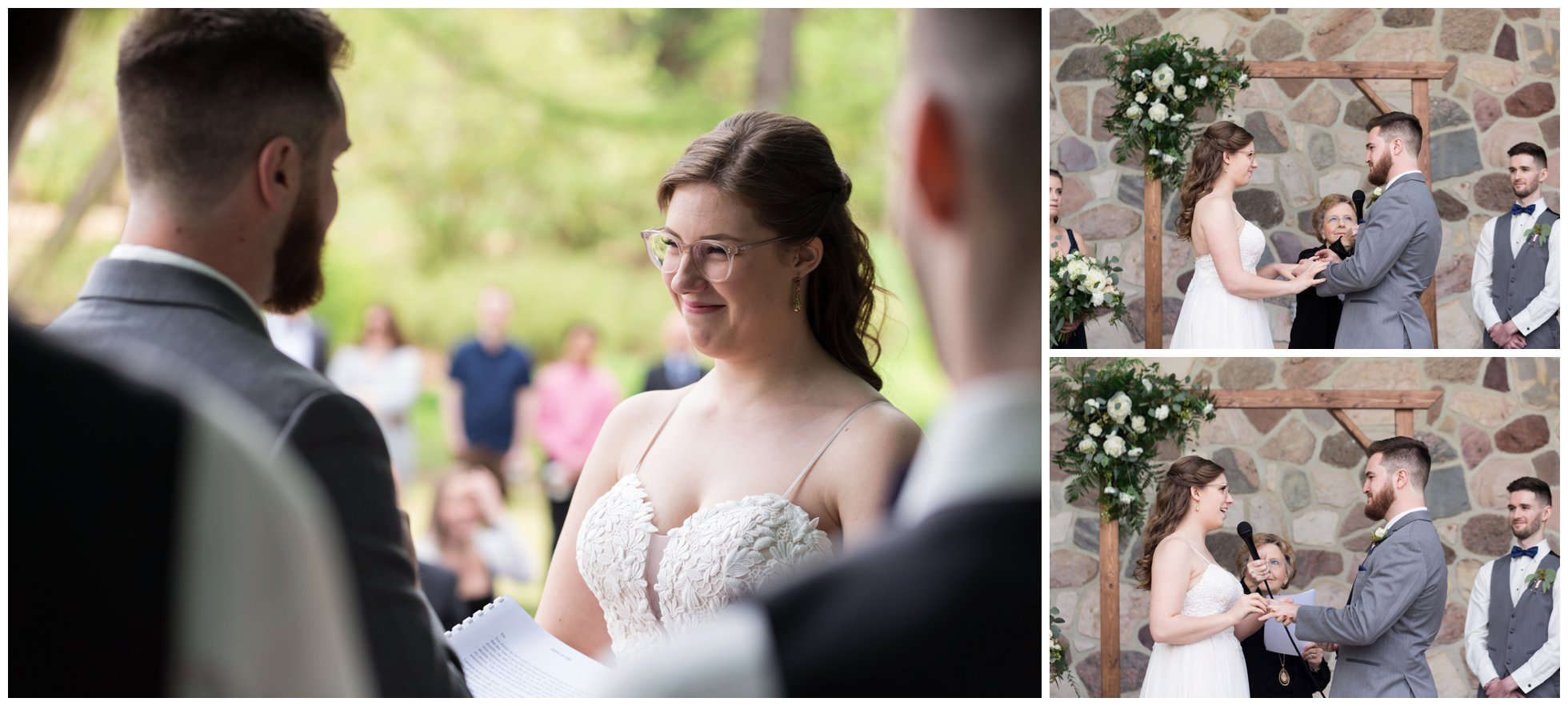 Emily and Royden Edmonton Wedding (Life by Selena Photography)_0012.jpg