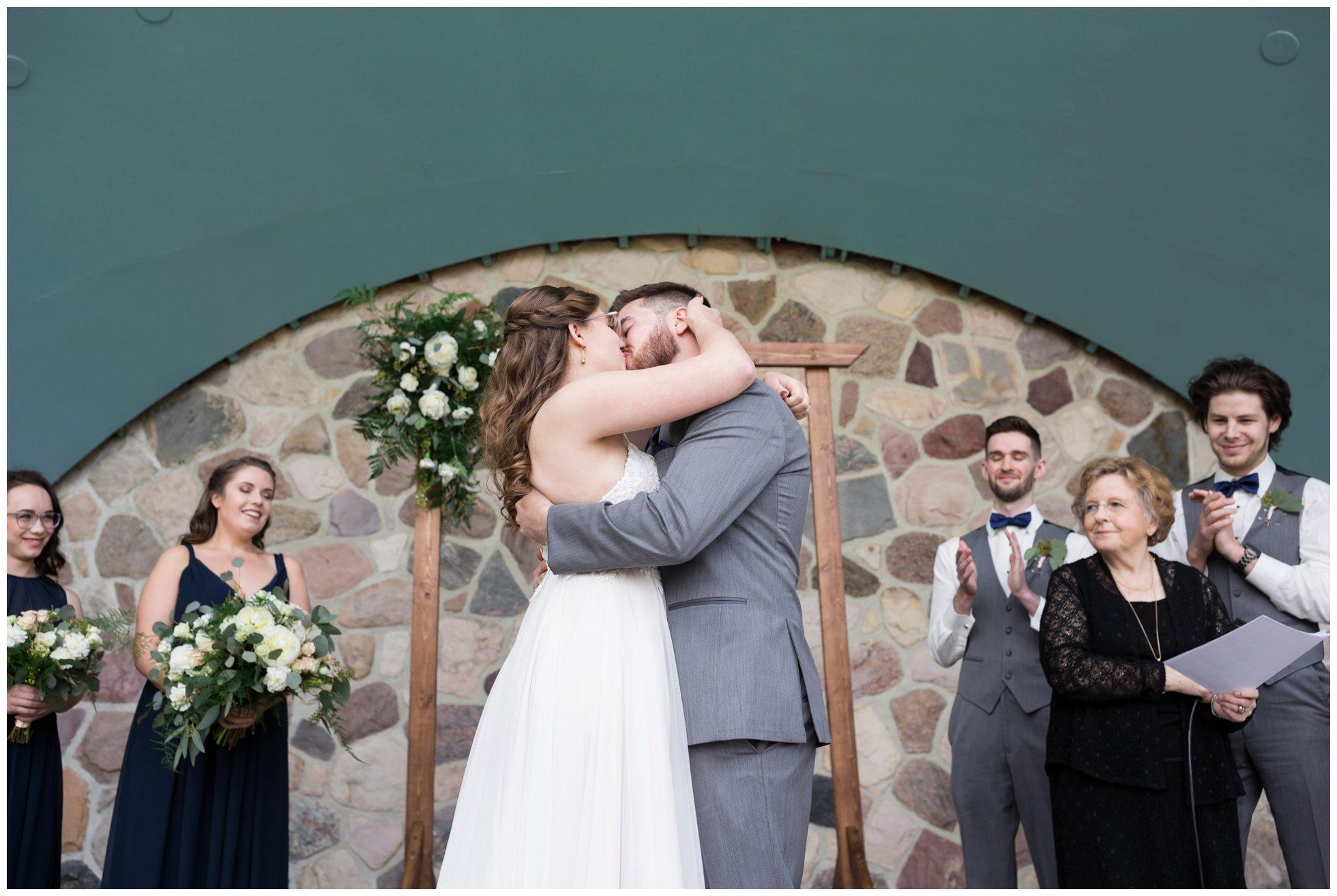 Emily and Royden Edmonton Wedding (Life by Selena Photography)_0013.jpg