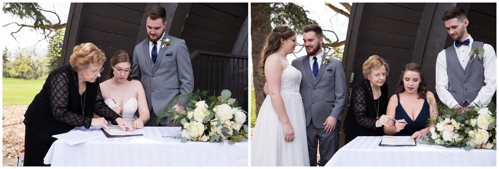 Emily and Royden Edmonton Wedding (Life by Selena Photography)_0014.jpg