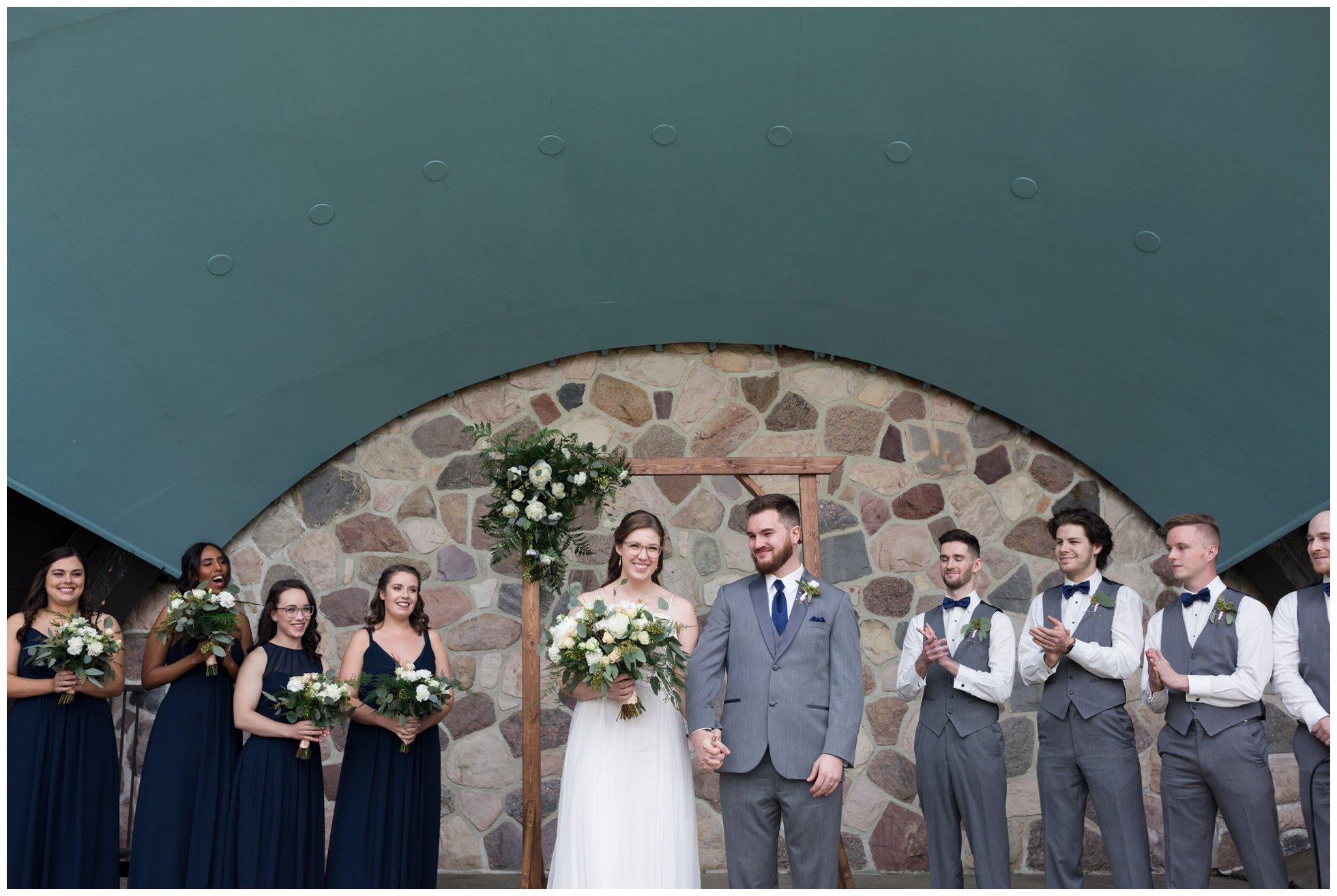 Emily and Royden Edmonton Wedding (Life by Selena Photography)_0015.jpg
