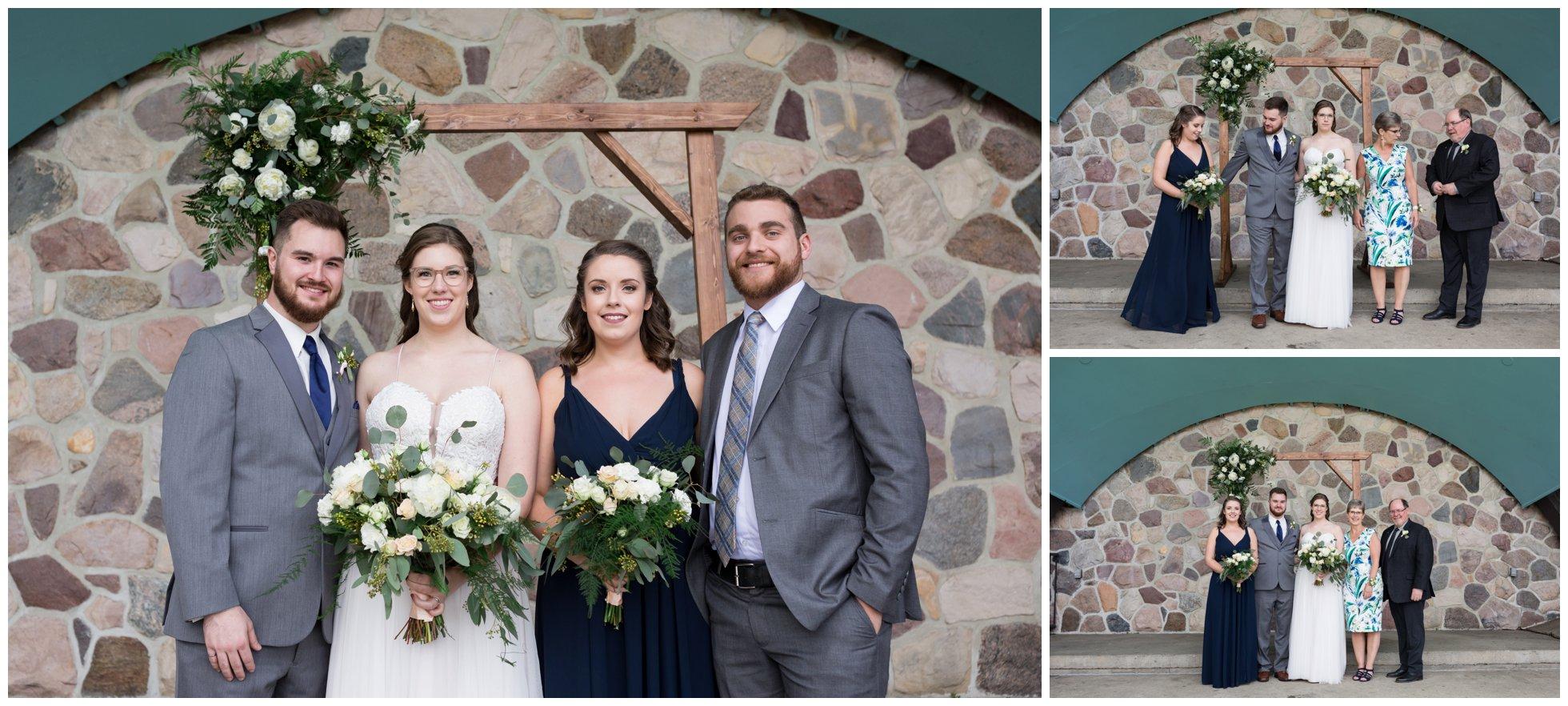 Emily and Royden Edmonton Wedding (Life by Selena Photography)_0019.jpg