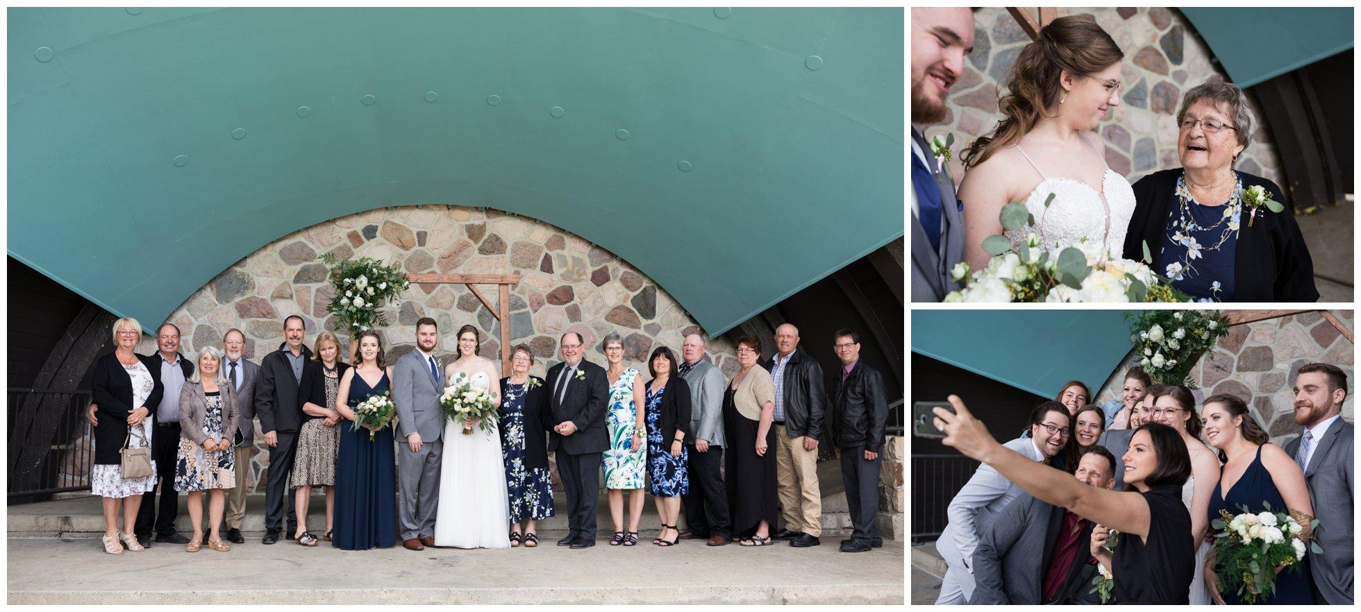 Emily and Royden Edmonton Wedding (Life by Selena Photography)_0020.jpg