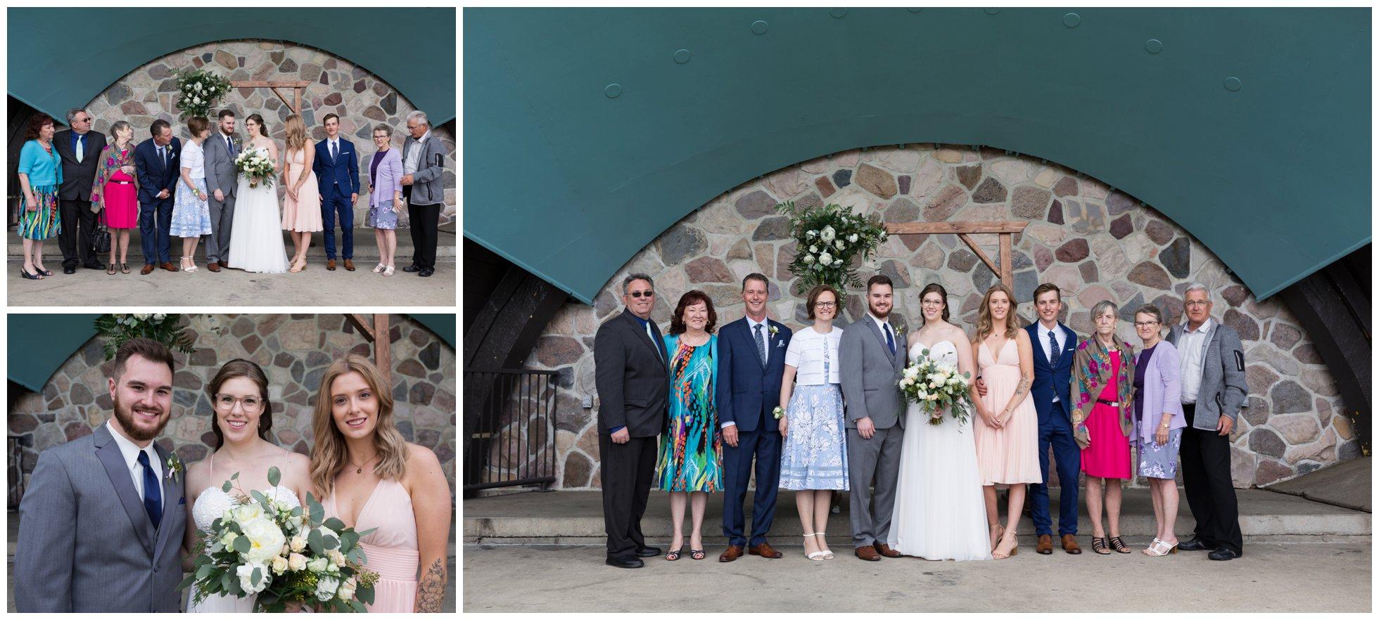 Emily and Royden Edmonton Wedding (Life by Selena Photography)_0021.jpg