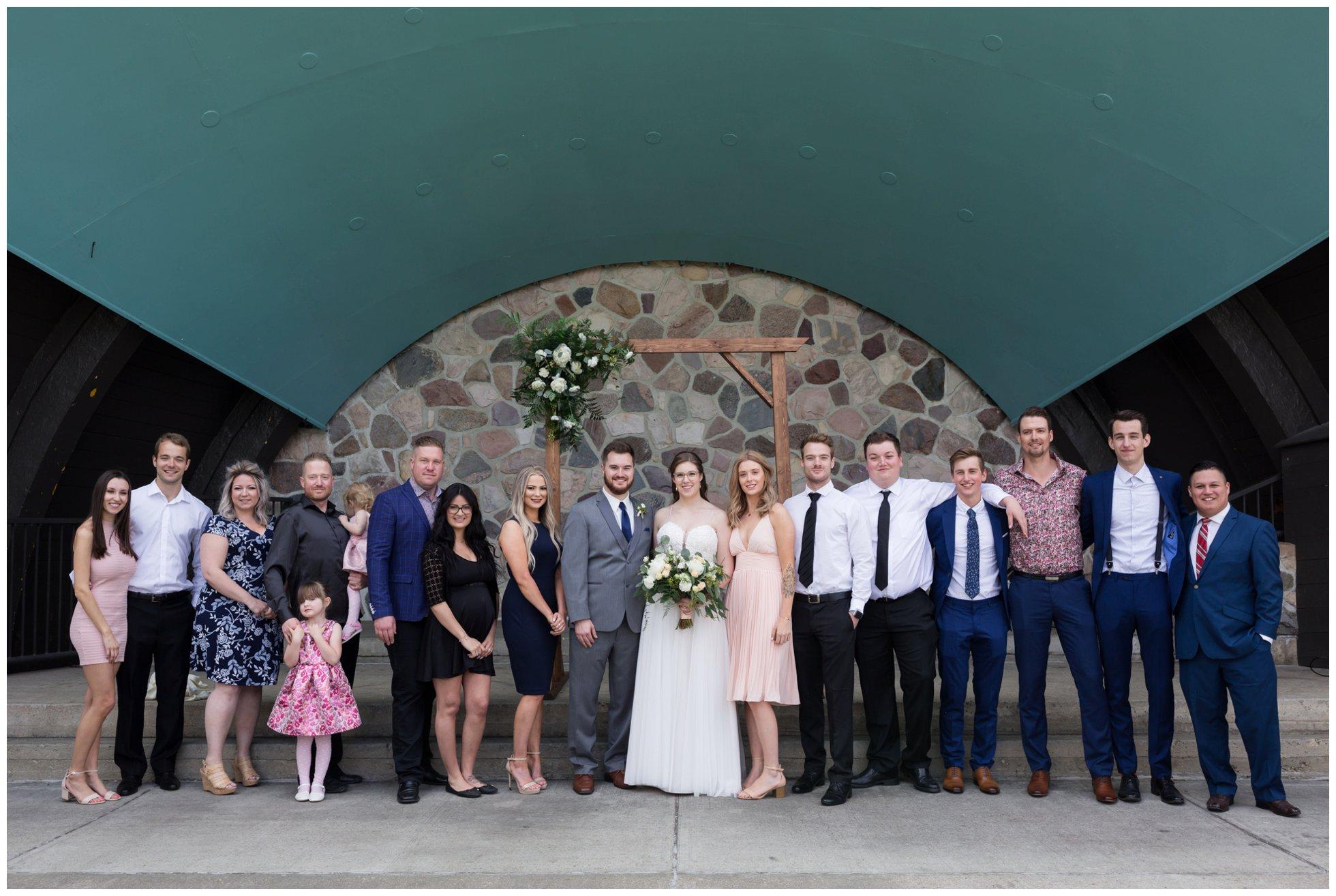 Emily and Royden Edmonton Wedding (Life by Selena Photography)_0023.jpg
